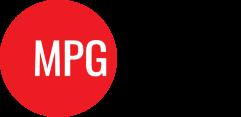 MPG Marketing Partners Group