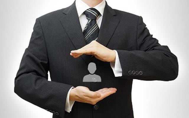 El poder del Seguimiento al Cliente