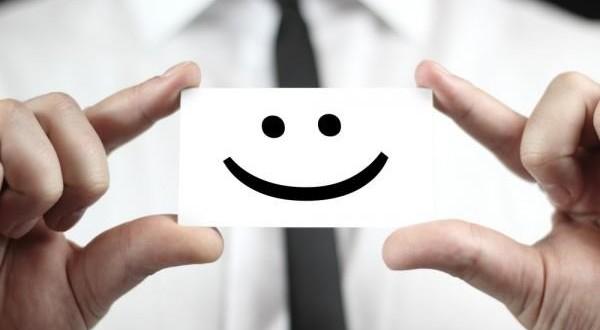 10 Reglas para un Excelente Servicio al Cliente
