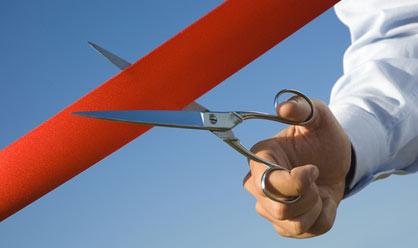 ¿Qué hay que tomar en cuenta para abrir un nuevo negocio?