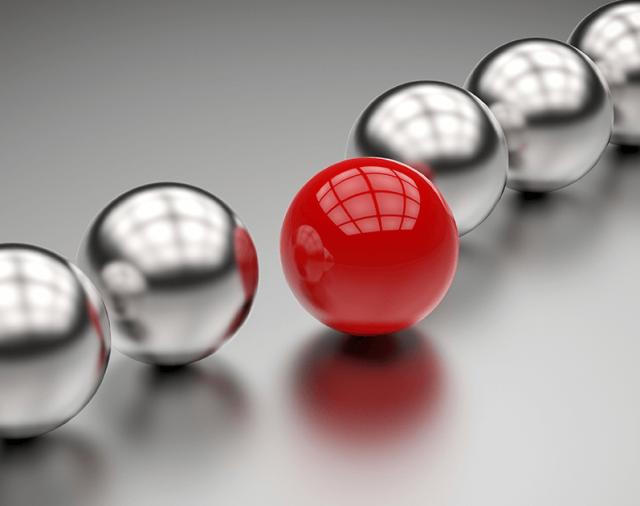 ¿Cómo reacciona el mercado a la desaceleración de la economía?