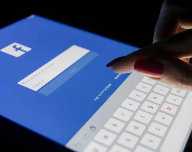 Redes Sociales ¿Apoyo o Amenaza para el vendedor?